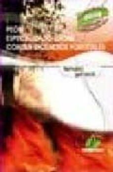 Valentifaineros20015.es Temario General Oposiciones Peon Especializado Lucha Contra Incen Image