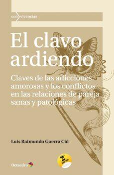 Descargar EL CLAVO ARDIENDO gratis pdf - leer online