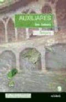 Curiouscongress.es Auxiliares Administrativos Illes Balears: Temario (3ª Ed.) Image