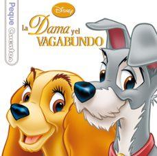 Permacultivo.es La Dama Y El Vagabundo(pequecuentos ) Image