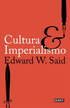 cultura e imperialismo (ebook)-edward w. said-9788499928975