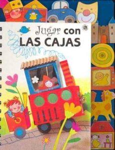 Ironbikepuglia.it Jugar Con Las Cajas Image