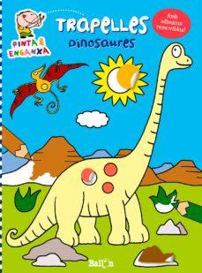Inmaswan.es Dinosaures (Trapelles) Image