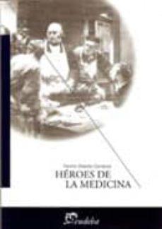 Inmaswan.es Heroes De La Medicina Image