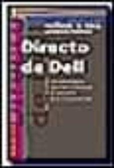 Lofficielhommes.es Directo De Dell: Estrategias Que Revolucionaron La Industria De C Omputacion Image