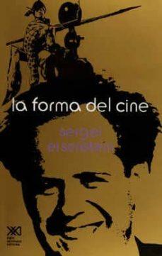 Trailab.it La Forma Del Cine Image