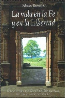 Bressoamisuradi.it La Vida En La Fe Y En La Libertad Image