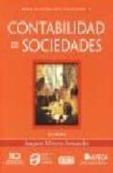 Eldeportedealbacete.es Contabilidad De Sociedades Image