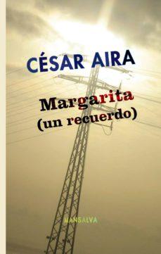 Permacultivo.es Margarita (Un Recuerdo) Image