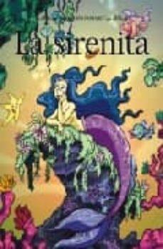 Relaismarechiaro.it La Sirenita; El Patito Feo Image