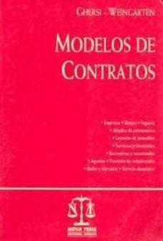Officinefritz.it Modelos De Contratos Image