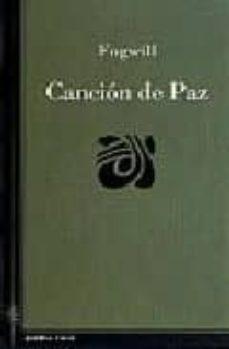 Inmaswan.es Cancion De Paz Image