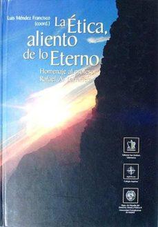 Permacultivo.es La ÉTica, Aliento De Lo Eterno. Homenaje Al Profesor Rafael A. Larrañeta Image
