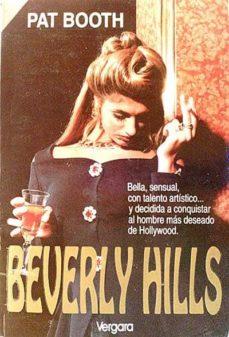Javiercoterillo.es Beverly Hills Image