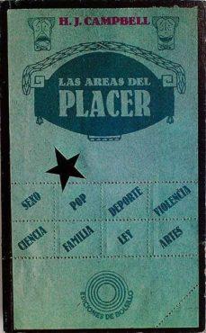 Permacultivo.es Las ÁReas Del Placer Image