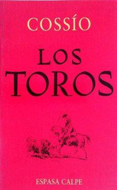 Inmaswan.es Los Toros I Image