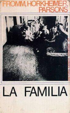 Permacultivo.es La Familia Image