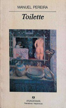 Cdaea.es Toilette Image