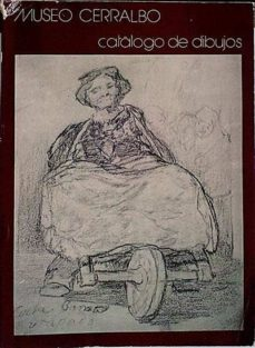 Viamistica.es Museo Cerralbo. Catálogo De Dibujos Image