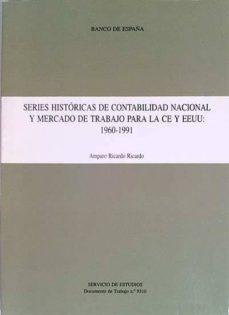 Inmaswan.es Series Históricas De Contabilidad Nacional Image