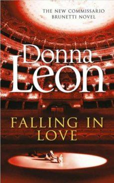 Descargar ebook en formato pdf gratis FALLING IN LOVE