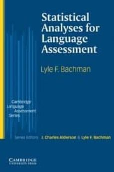 Cdaea.es Statistical Analyses For Language Assessment Image