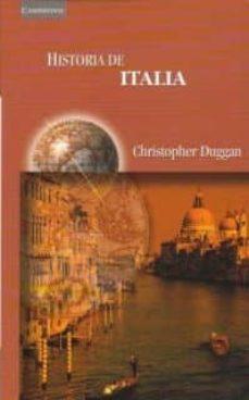 Upgrade6a.es Historia De Italia Image