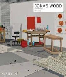 Descarga gratuita de libros electrónicos en tagalo JONAS WOOD (ING)