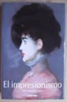 Viamistica.es El Impresionismo (2 Vols.) Image
