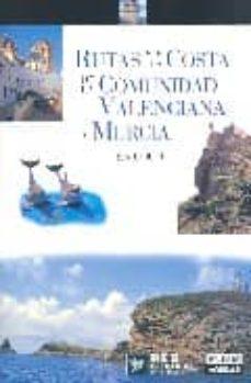 Iguanabus.es Rutas Por La Comunidad Valenciana Y Murcia En Coche Image