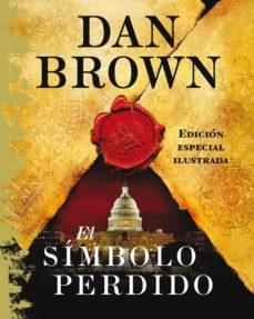 Descarga gratuita de libro online. EL SIMBOLO PERDIDO (SERIE ROBERT LANGDON 3) (ED. ESPECIAL ILUSTRA DA)