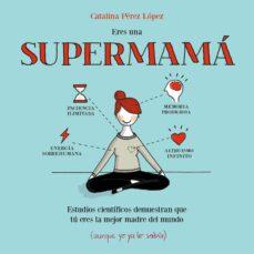 Valentifaineros20015.es Eres Una Supermama Image
