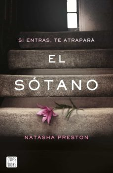 Ojpa.es El Sotano Image