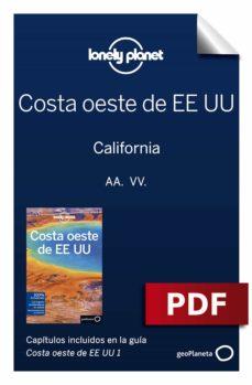costa oeste de ee uu 1_4. california (ebook)-hugh mcnaughtan-brett atkinson-9788408199885