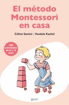 Inciertagloria.es El Método Montessori En Casa Image