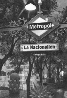 Eldeportedealbacete.es La Nacionalien Image