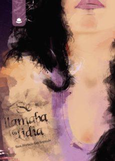 Followusmedia.es Se Llamaba Lidia Image