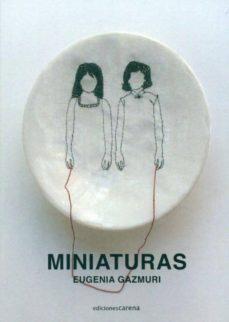 Valentifaineros20015.es Miniaturas Image
