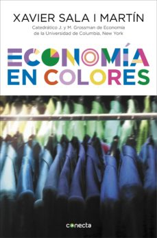 economía en colores (ebook)-xavier sala i martin-9788416029785