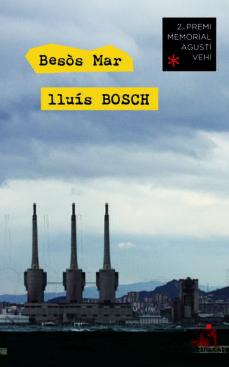 Descargas gratuitas de libros electrónicos en pdf. BESOS MAR  9788416328185 de LLUIS BOSCH