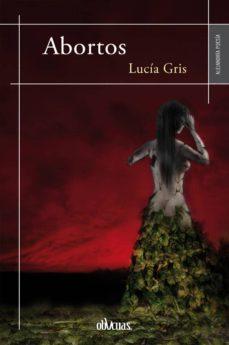 ABORTOS - LUCIA GRIS   Triangledh.org