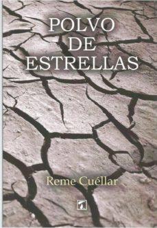 Descargar gratis j2me ebook POLVO DE ESTRELLAS PDB PDF 9788417393885 (Literatura española)