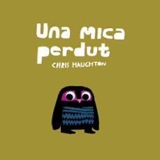 Ironbikepuglia.it Una Mica Perdut (Llibre De Cartro) Image