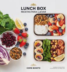 Inmaswan.es Lunch Box Image