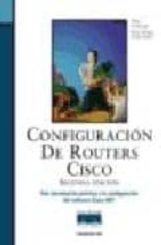 Valentifaineros20015.es Configuracion De Router Cisco Image