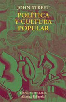 Chapultepecuno.mx Politica Y Cultura Popular Image
