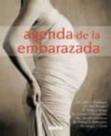 Cdaea.es Agenda De La Embarazada Image