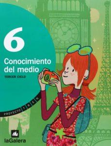Ironbikepuglia.it Conocimiento Del Medio Proyecto Tren Image