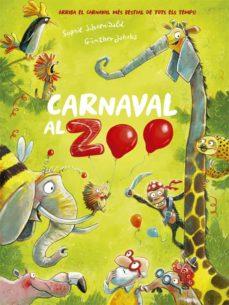 Permacultivo.es Carnaval Al Zoo Image