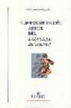 alfonso de valdes, autor del lazarillo de tormes-rosa navarro duran-rosa navarro-9788424923785